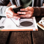 training employees social media work