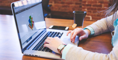 Why Employee Advocacy Is Important For Your Company