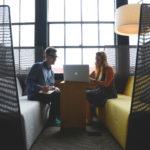 Branding Employee Advocacy solution engagement social media