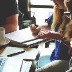 Employee Advocacy Benefits