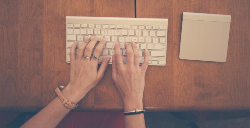 5 #WomenInTech That Inspire Employee Thought Leadership