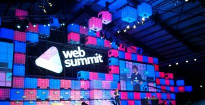 PostBeyond Heads to #WebSummit!