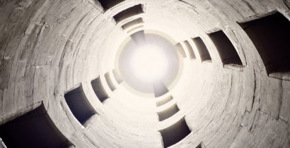 A Revealing Look at the Impact of Enterprise Silos