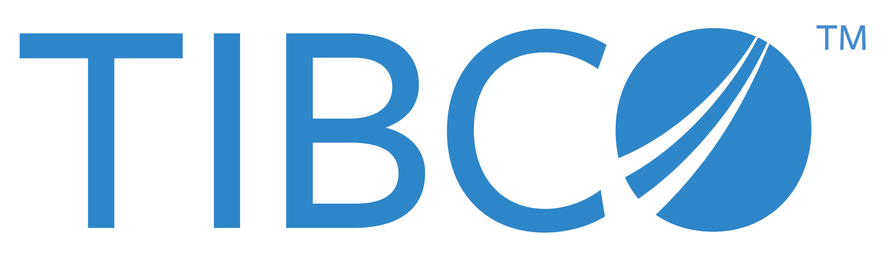 TIBCO employee advocacy program PostBeyond