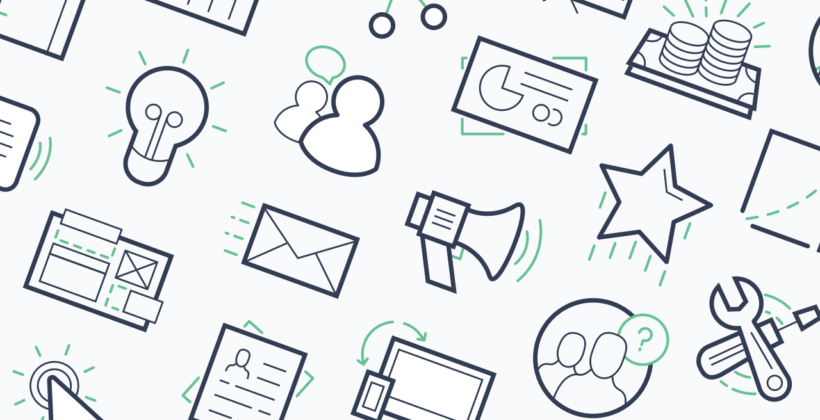 The Ultimate Buyer's Guide to Employee Advocacy