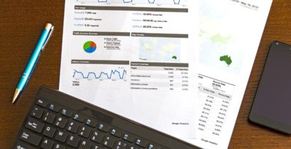 How To Track Employee Advocacy Results Using Google Analytics & Marketing Automation
