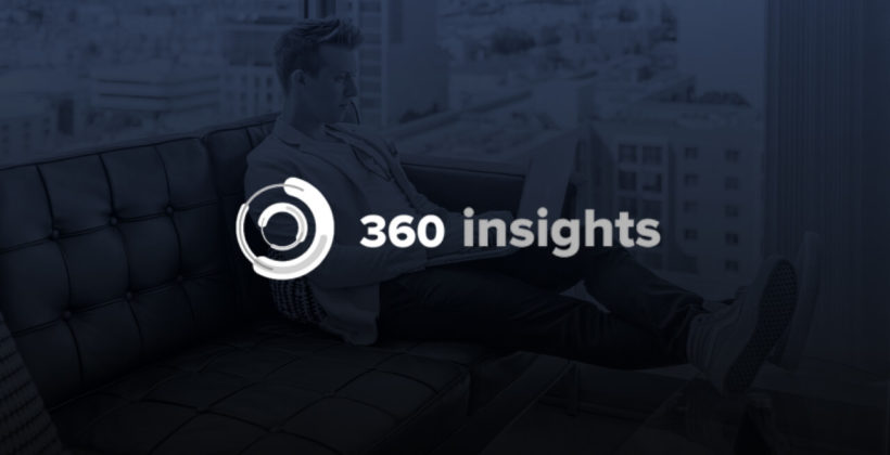 How 360insights Informs Their Workforce