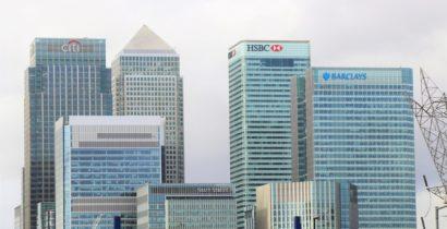 Bridging the Trust Gap Between Millennials & Retail Banks