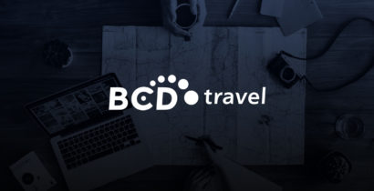How BCD Travel Builds Buzz and Empowers Sales