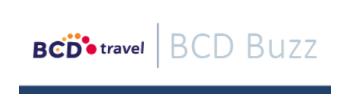 BCD Buzz