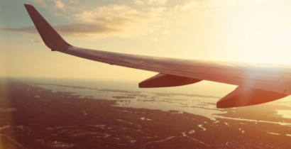 How BCD Travel Builds Buzz and Empowers Sales Through Employee Advocacy