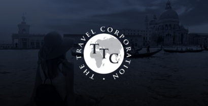 How The Travel Corporation Amplifies Their Brands