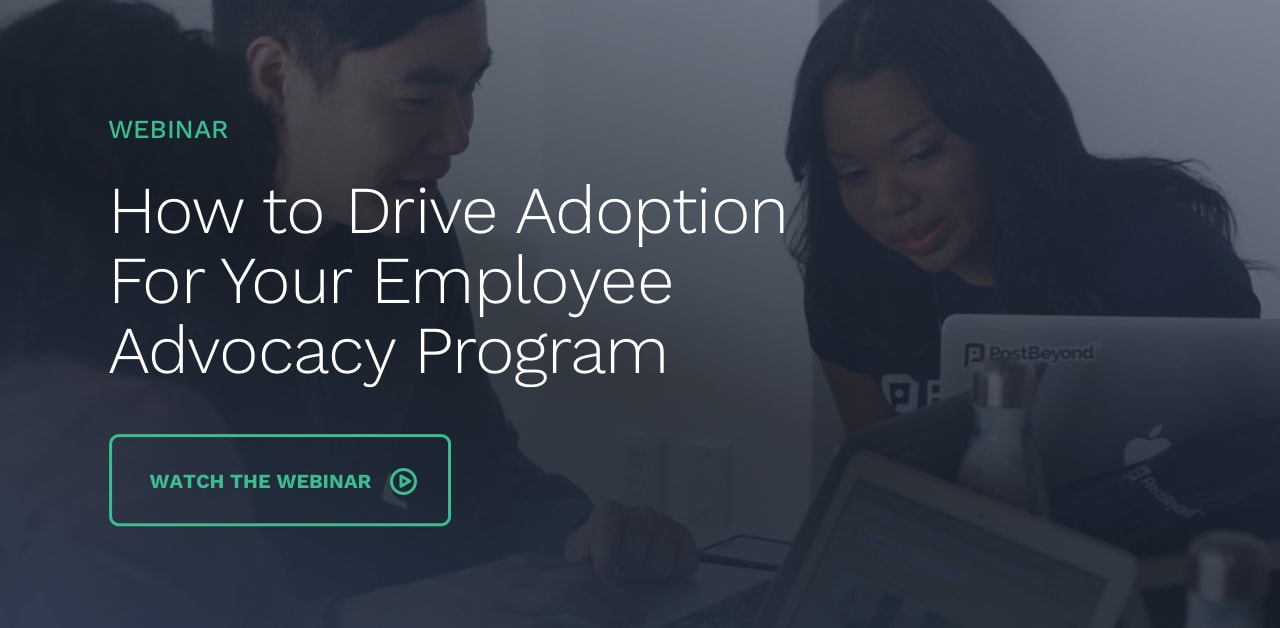 webinar-employee-advocacy-adoption