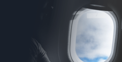 How BCD Travel Amplifies Their Content on Social Media