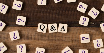 Top Questions We're Asked About Employee Advocacy