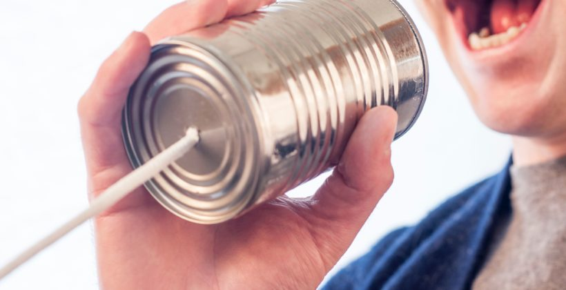 5 Simple Ways to Amplify Your Brand's Content