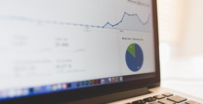 Proving ROI with Social Media Analytics: Why It Matters (and How to Do It)