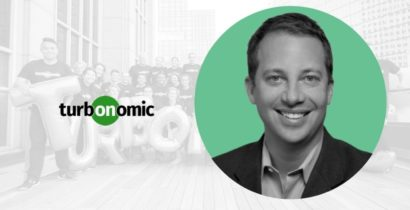 Q&A: How One Marketing Leader Built A Case For Employee Advocacy