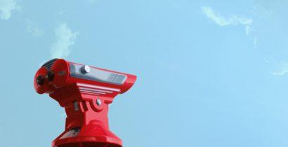 Employee Advocacy Technology Vendor Checklist