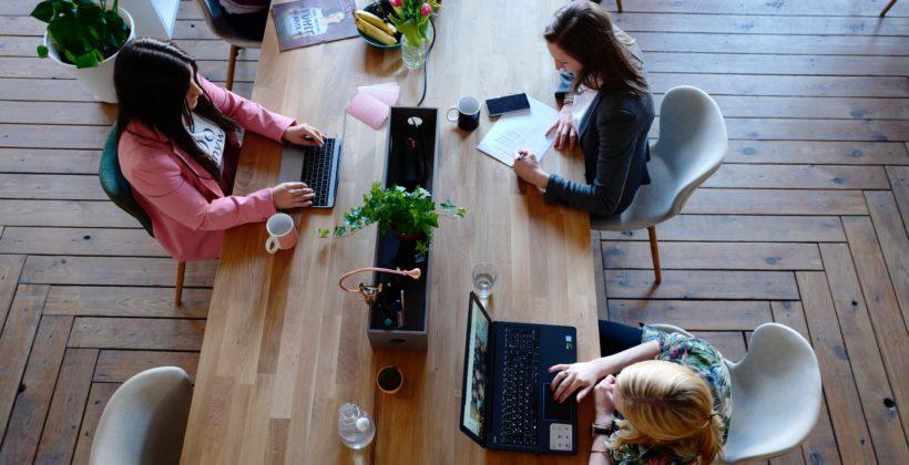 5 Employee Advocacy Program Mistakes to Avoid