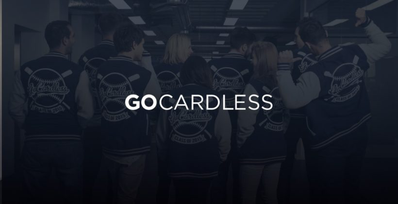 How GoCardless Grew Website Traffic from Social Media by 139%