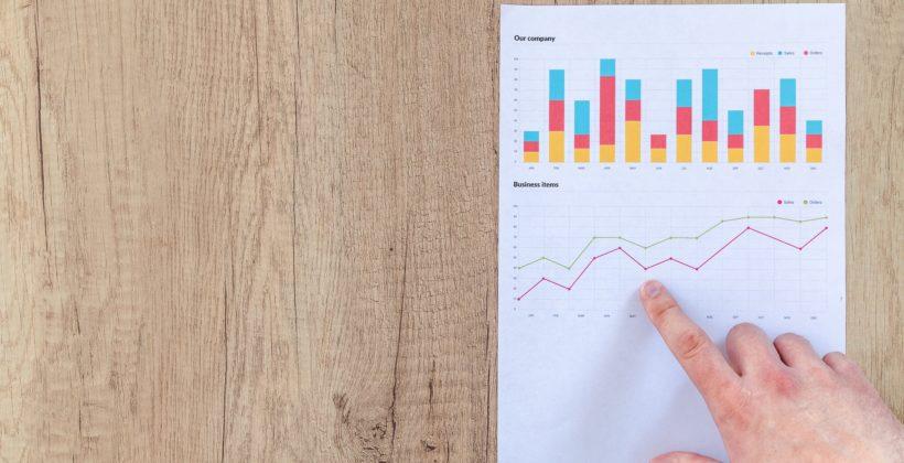 Metrics Essential to Employee Advocacy
