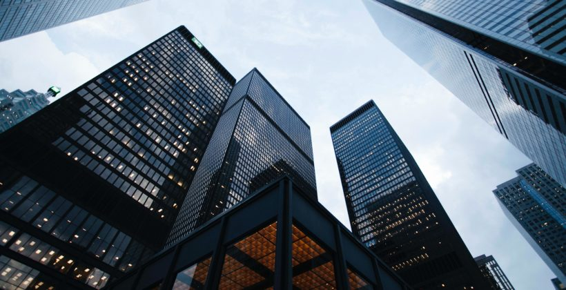 How Financial Services is Leading the Employee Advocacy Charge