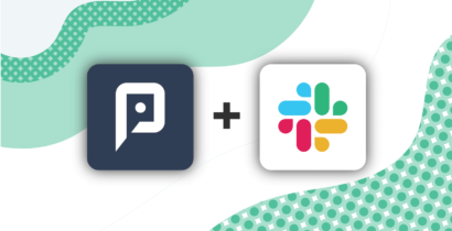 Slack and PostBeyond: Now Integrated and Happier Together