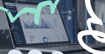 Determining Employee Advocacy Success Requires Robust Analytics