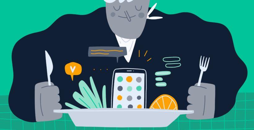 Social Media Etiquette For Employees: Where to Start?