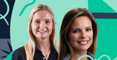 Webinar Recap: Leadership, Alignment and Data Enable Employee Advocacy Adoption