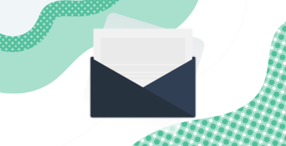 Newsletters: Communicate with Employee Advocates Right Within Their Inbox