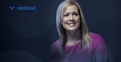 How Randstad USA Scaled Employee Advocacy to Over 2,000 Brand Ambassadors
