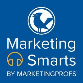 MarketingSmarts Podcast