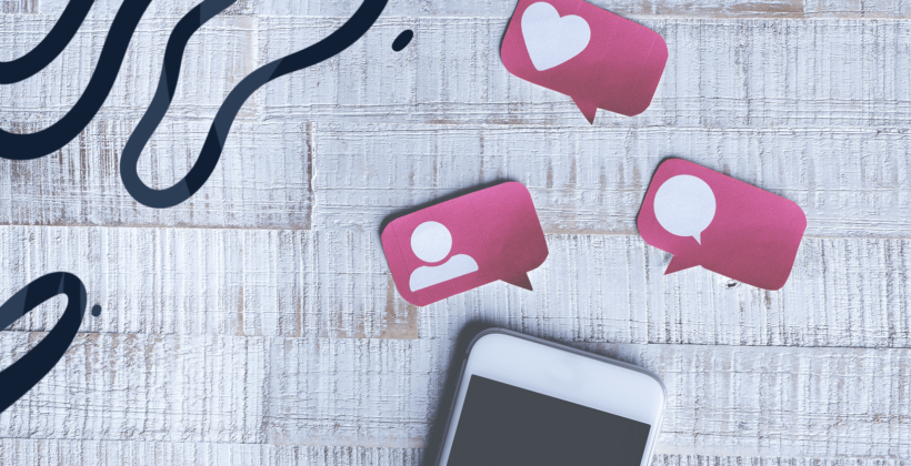 8 Of The Best Social Listening Tools To Monitor Brand Mentions