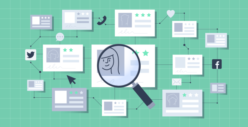 Social Recruiting: Everything You Need To Know