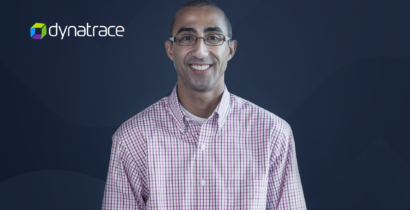 How Dynatrace Seamlessly Transitioned to PostBeyond and Quickly Onboarded Employees
