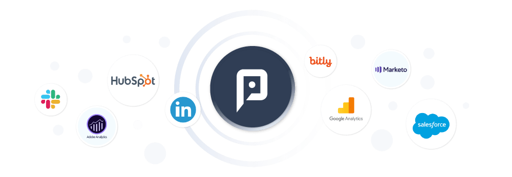 PostBeyond integrations