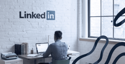 10 Easy-To-Follow Tips To Improve Your LinkedIn Etiquette