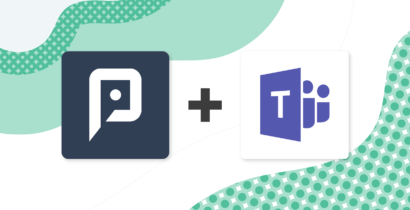 Microsoft Teams and PostBeyond: Integrated for A Connected Workforce