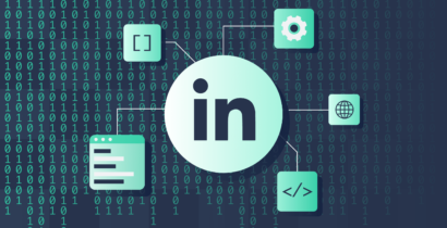 How Does The LinkedIn Algorithm Work in 2021?