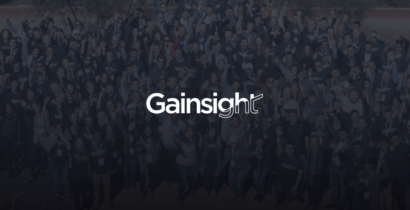 How Gainsight Harnesses The Power of Employee Advocacy to Build Thought Leadership