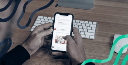 Social Media in the Workplace: Everything You Need to Know in 2021