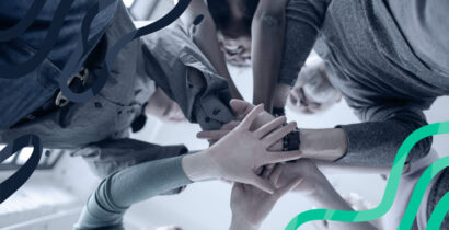 11 Actionable Tips for Encouraging Employees to Share Content